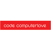 codecomputerlove_logo.png